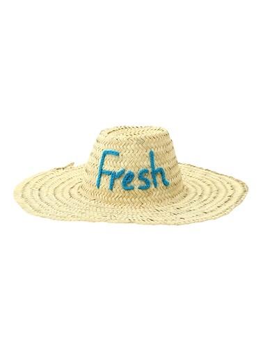 Şapka-Etincelles